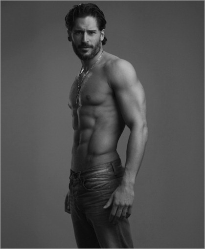 joe-manganiello-b-day-pix