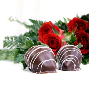 F chocolate-strawberries-and-roses