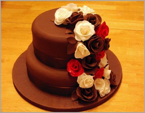 ChocolateRoses1.jpg