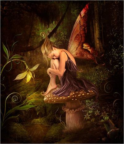 El_bosque_magico_by_ELENADUDINA