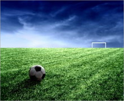 football_010