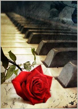60893353_24063843_piano