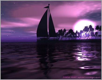 Purple-Wallpaper-purple-558780_1024_768