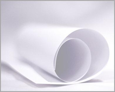foglio-in-bianco - copia