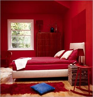 colores-bruguer_rojo