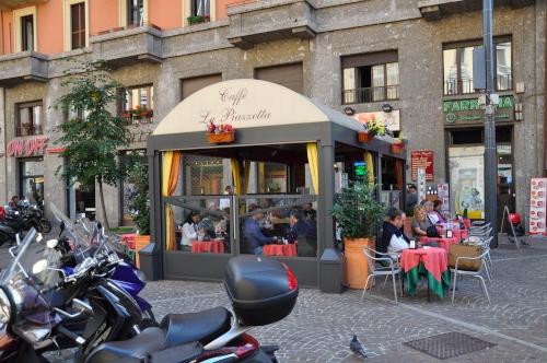 Caffe La Piazzetta.jpg