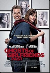 200px-Ghosts_of_girlfriends_past