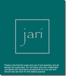jari_disc