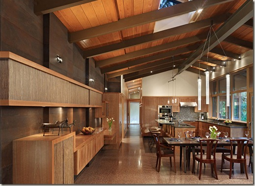 wood-house-finne-architects-seattle-6