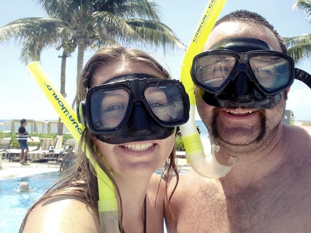 [snorkeling[4].jpg]