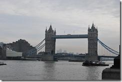 091103 LONDON 125