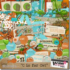 WM2_CIFC_PREVIEW