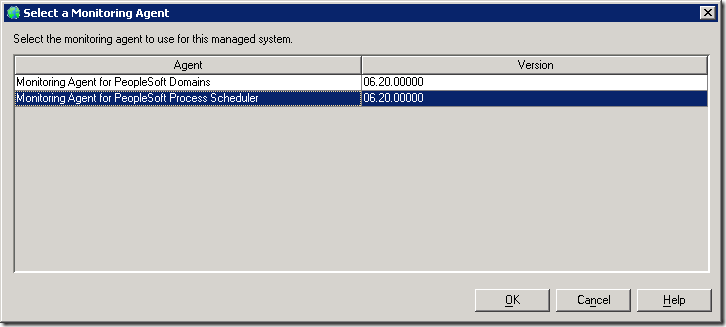 Add Managed System P9_B