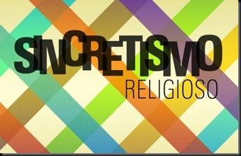 sincretismo (2)