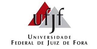 logo_ufjf