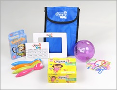 Yoplait_Kids_Prize_Package