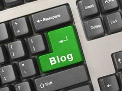 Three Ways to Do Guest Posts Right