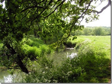 River-at-Old-Linslade