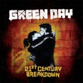 greenday_21st