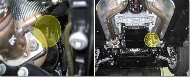 2011 ford fiesta wiring diagram manual original