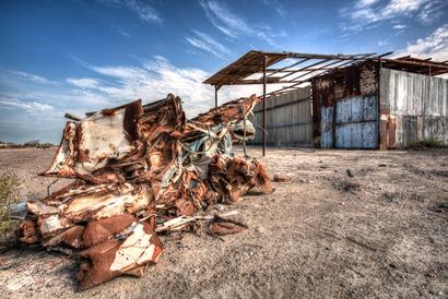 Abandoned Tarif-4-2