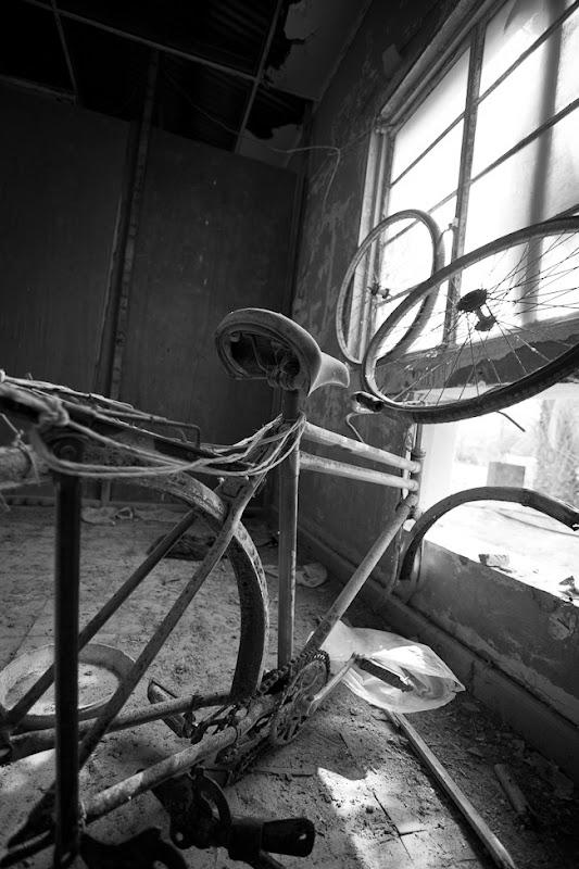 Bike in Tarif-2