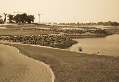 Abu Dhabi Golf Club (6 of 13)