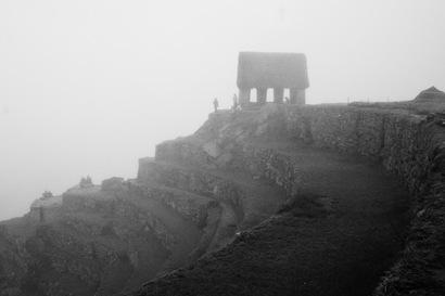 Machu Pichu - 39