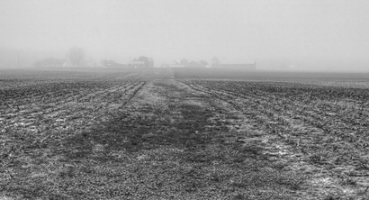 Farm in the fog-3-Edit