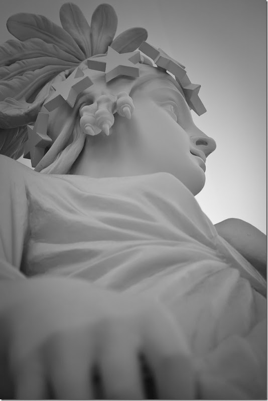 Statue of Freedom-2
