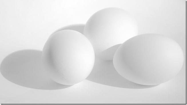Three Eggs-1