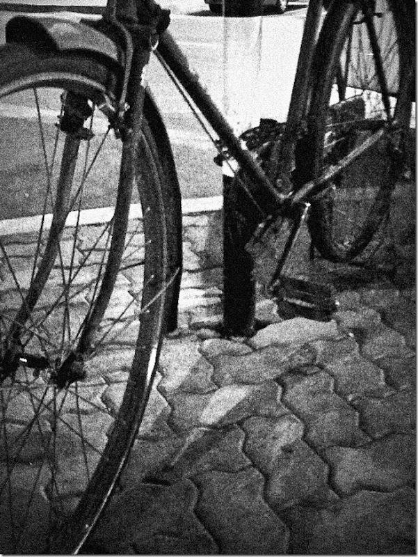 Abu Dhabi Bike-1