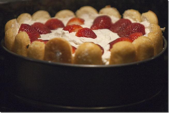 Twinkie Cake-2