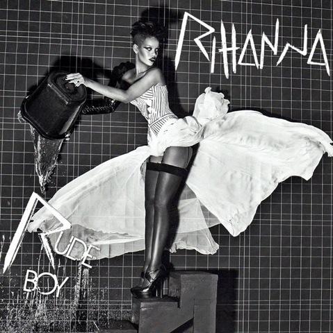 Rihanna02