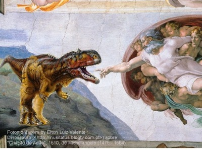 michel_tiranossauro
