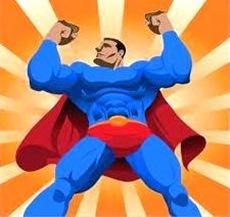 O Heroi
