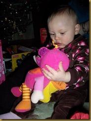 Christmas 2010 034