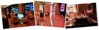 Ver Hotel Aguascalientes