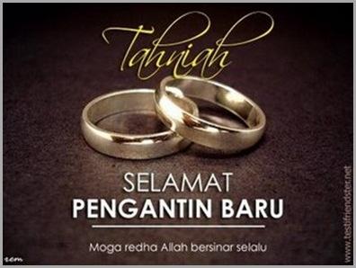 selamat_pengantin_baru