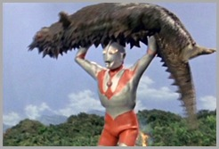 Ultraman2-721261