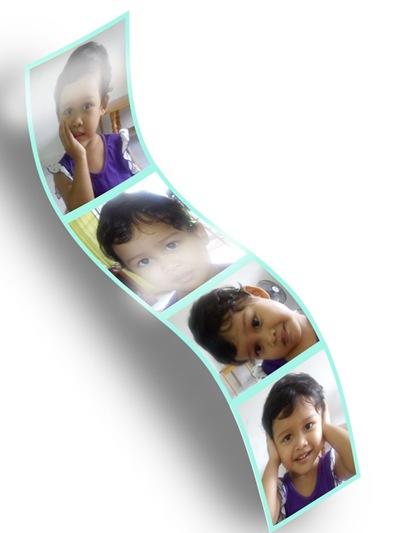 Aisyah1