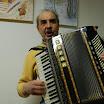 Ucilna_Lorencon_Vrtacnik_15.JPG