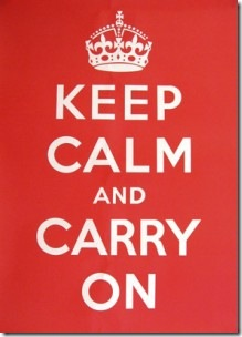 keep-calm-and-carry-on-poster-215x300