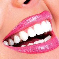 Why Straighter Teeth Equal Better Health post image
