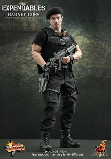 Os-Mercenarios-17092010-02[2]