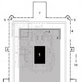text 2-3.jpg