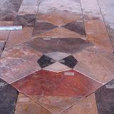 l'octagon-1.JPG