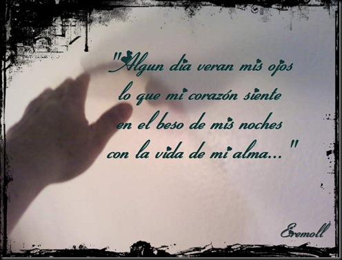 eremoll_