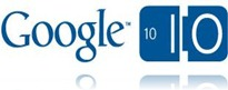 googleio2010
