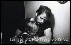 Kari Granström